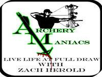 Episode 252 David Kelly's Memorable Whitetail GR 54 KME Broadhead Sharpener