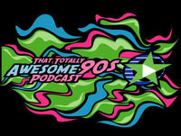 Ep. 77a 90s TV Shows That Are Being Rebooted