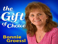 Manage Your Portions with Mindfulness with Host Bonnie Groessl