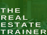 Episode 57 - A Real Estate Showing Assistant's Job Description