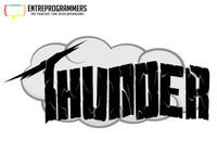 "Thunder Team Episode 29 ""Douglas plays Let's Make a Deal"""