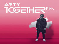 Together fm 095 (neutral. guest mix)