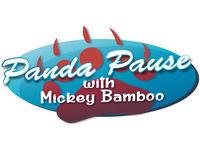 Panda Pause Ep. 114 Jackaloo