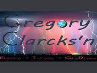 Gregory Clarcks'n - ETBG 06 1