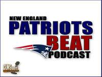 238: Jon Meterparel   Boston College NFL Draft Prospects   Why Is Harold Landry Falling?   Powered by CLNS Media