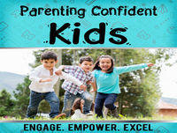 Parenting Confident Kids Bad Moms Part 3 Narcissism Negatively Affects Your Child