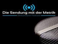 """#16 """"Teil 1 - So starten Unternehmen mit der Webanalyse"""" - mit Markus Vollmert von Lunapark"""