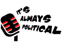Ep107: Graham-Cassidy; NFL Protests; Aaron Hernandez and CTE; North Korea; Flint Water Crisis