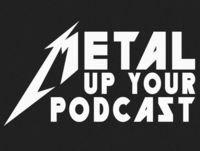Episode 62 - Top 5 Under Appreciated Metallica Songs (w/ Guest Tom Kwei)