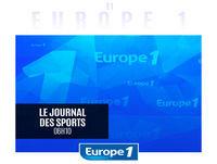 Le journal des sports - Bilan (plutôt) positif pour les Bleus aux JO
