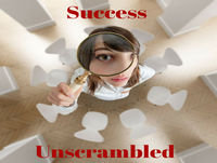 The Only WordPress SEO Yoast Tutorial You'll Ever Need - Success Unscrambled | Blog Traffic Tips | Business Success...