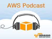 #227: Migrating from the AWS CLI to Windows PowerShell