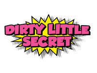 Dirty Little Secret: I Hid My Underwear in My Ex's Laundry for Revenge