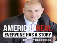 Episode #16 | rodney brooks | the theory that escaped einstein