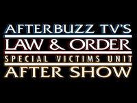 Law & Order: SVU S:18 | Making A Rapist E:2 | AfterBuzz TV AfterShow