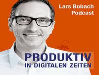 Frag Lars - Backup Strategien bei Online-Diensten (PidZ 067)