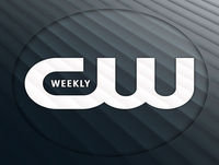 Colton Haynes Suits Up for Arrow & Black Lightning's Premiere Lights Up the CW | CW Weekly