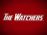 1.1 - The Watchers Watch the MCU - Iron Dude Movie 2: Who's Black Widow?