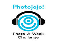 Ep 9 Rule of Thirds Photography Challenge