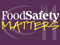 """Ep. 18. Stop Foodborne Illness: """"The why of food safety"""""""