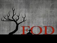 Folge 047 – Axeman
