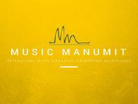 Vitne 3 - 171022 - Music Manumit Podcast