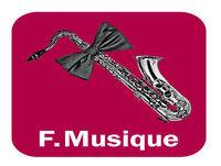 La playlist jazz de Nathalie Piolé : Shirley Horn, Melanie de Biasio, Brian Blade, John Scofield and more