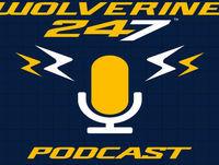 Podcast 12-14-17 (Michigan basketball, hoops recruiting, football defensive grades)