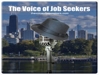 How Job Seekers Can Get Noticed by Employers Online