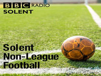 NON LEAGUE PODCAST: Late winner for Eastleigh, Hawks v Dolphins & The FA Vase