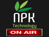 NPK Hydroponics Live: Podcast 131 - Top 10 Top Tips in 10 minutes