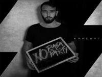 No rafa no party 027 by rafa barrios live from stereo showcase pacha ofir agosto 2017