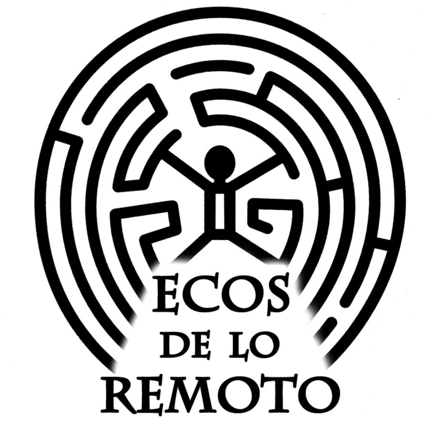 Ecos de lo remoto radio
