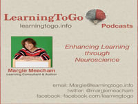 Dr. Nanette Miner – Closing the Thinking Gap
