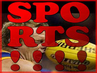 SPORTS !!! - 12 Steps to Recovering from SPORTS !!!