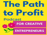 Episode 75: 5 Reasons to Do a Year End Business Review