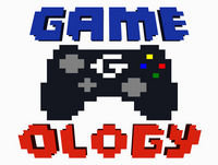 Gameology 46 Modding with Chris Feres