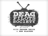 Episode 10 – Bachelor Party written by JJ Philbin & Josh Malmuth