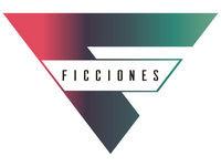 Ficciones Podcast – Episodio 2