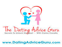 Podcast 159: How To Make A Man Fall In Love With You | Relationship Advice With Carlos Cavallo