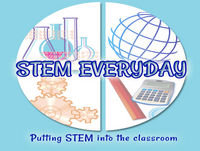 STEM Everyday #75: Judy Zimny