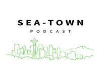 Chandra Travers & Nicolette Shea of Nurture Home & Hospital Massage - The Sea-Town Podcast