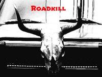 Roadkill Radio #36: King Grumblebum's Codpiece