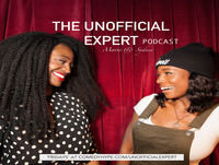 'The Cookout Expert' With Gordon Baker - The Unofficial Expert