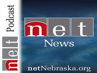 NET News: After a surge, Nebraska marijuana arrests level off