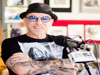Ask Wease 12-13-17