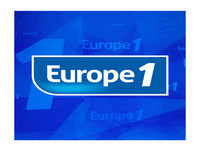 Europe 1 Sports - 24/11/17