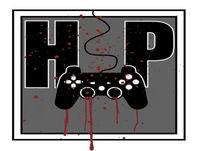 HP Bonus 4 (Horrific Moments in Non-Horror Games)