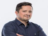 Jerome Landry À ENERGIE - Tony Marinaro (Emelin, Sclhemko, Radulov, Galchenyuk, Vegas En Series)