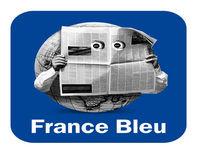 Un boueur marseillais surpris en train de jeter des for 3 fenetres marseillais